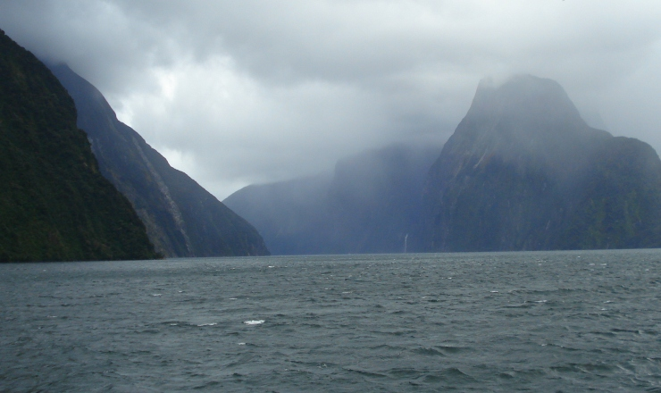 NZ 2008 106