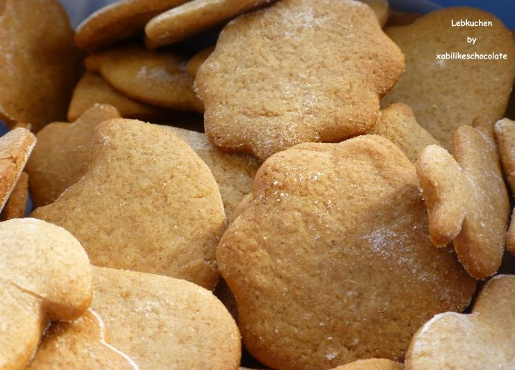 Galletas para colgar en el árbol, lebkuchen, galletas navidad, blog reposteria, galletas de jengibre, galletas para decorar, galletas navidad, galletas navideñas, galletas arbol