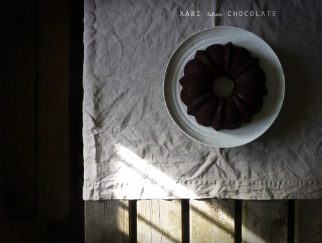 Enter cuChocolate and cardamom bundtcakestom name here_11 21_1823_edited-1
