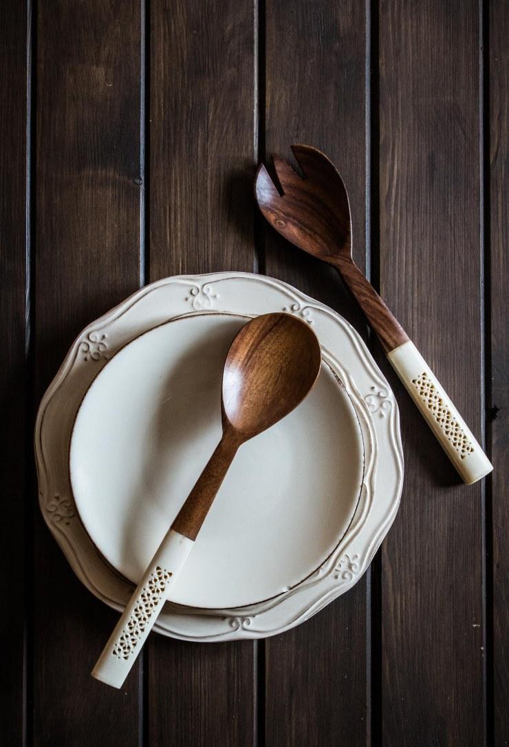 ensalada-platos-cuchara, ensalada-quinoa-trigueros-parmesano-albahaca, salad, quinoa, asparragus, parmesan, saludable, sana, healthy, green, food photography, food-photographer, food-stylist, food-styling, receta, cocina, cooking