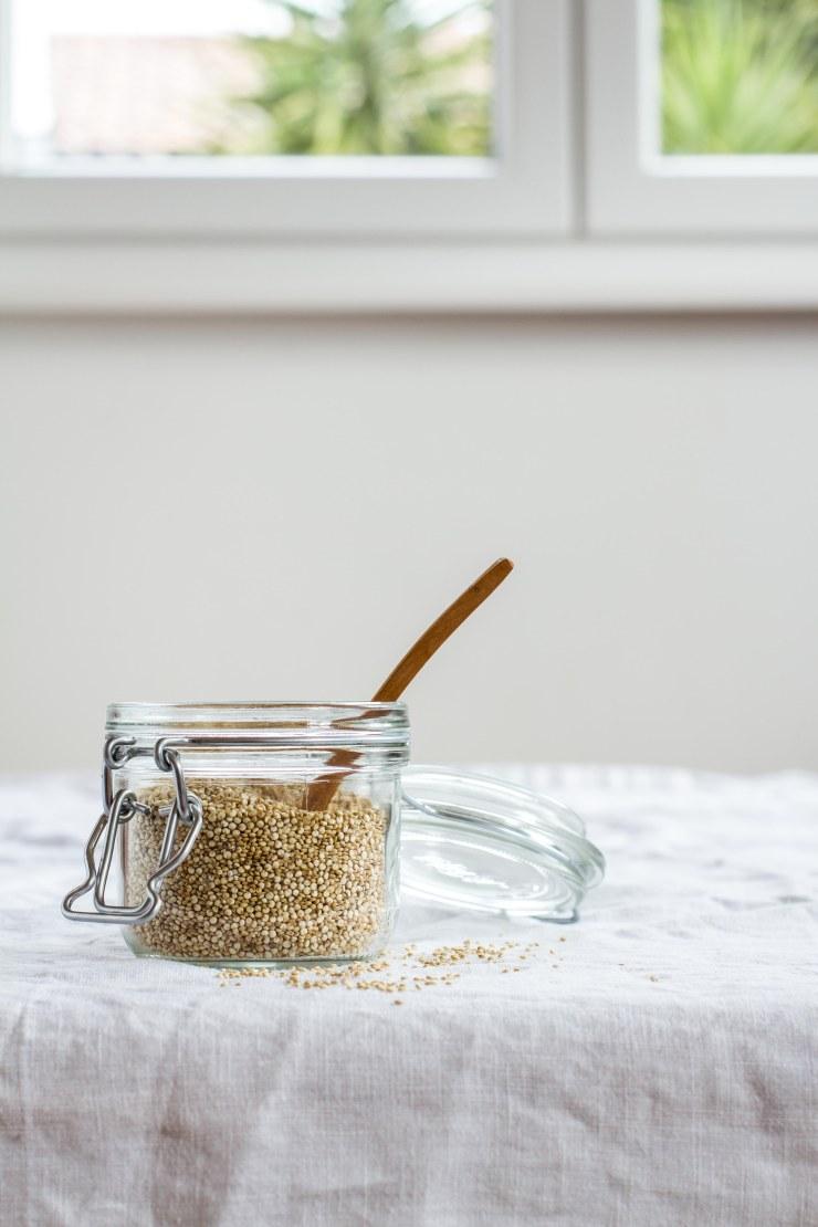 raw-quinoa