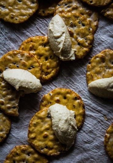 hummus-receta-tradicional