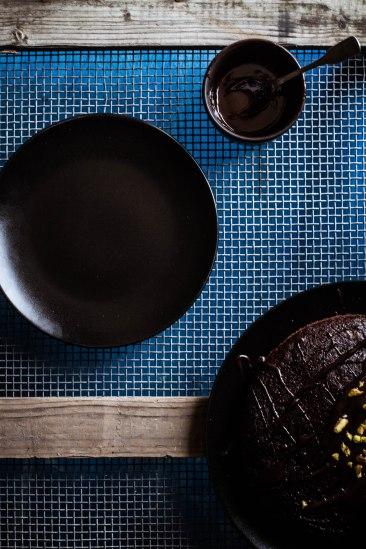 zucchini-chocolate-cake