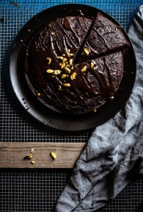 zucchini-chocolate-cake, bizcocho-calabacín, zucchini-cake, courgette-cake, zucchini-bread, zucchini-chocolate-bread, bizcocho-chocolate-calabacín, sugarfree, lactosefree