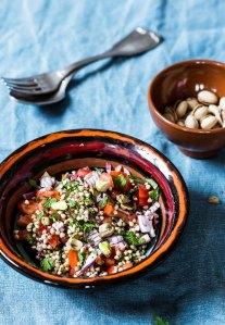 tabouleh-receta, tabule-ensalada, tabouleh-trigo-sarraceno, como-hacer-tabouleh, fotografía-gastronómica, pais-vasco, home-economist